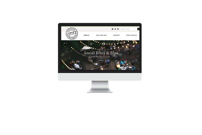 website lititz