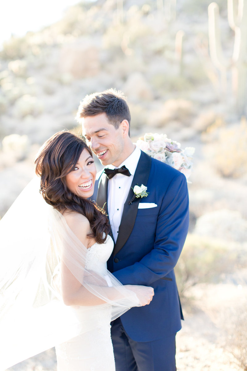 Four Seasons Scottsdale Wedding-0059