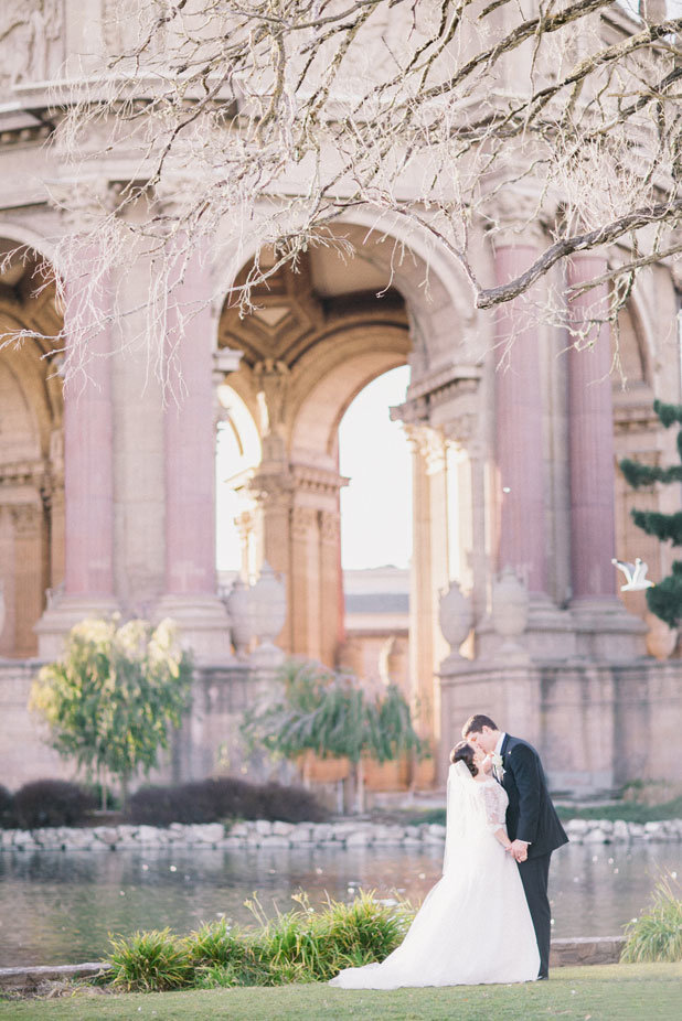 palace-of-fine-arts-weddings-san-francisco