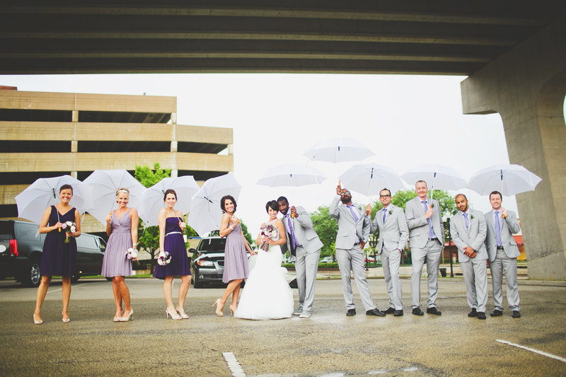 Micah Brittany wedding-Bridal Party-0028