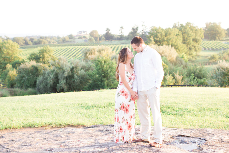 Barrel-Oak-Winery-Engagement-Bela-Shay-VSP (29)