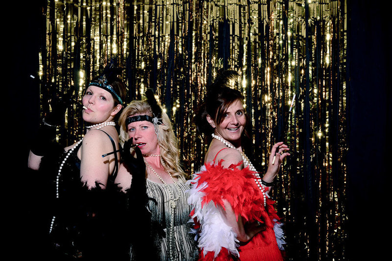20150516_HarveyHarveyPhotography_Photobooth_0024