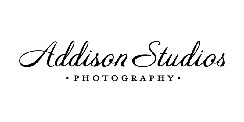 AddisonStudios_Logo_black