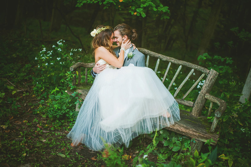 Illinois_wedding_photographer_001