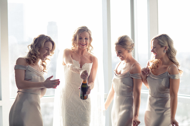 State Room - Nine Zero Hotel Wedding Boston MA -Fine Art Wedding Photographers Liz & Jim Wedding 12-29-2017 (1082)