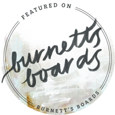 badge-burnetts-boards