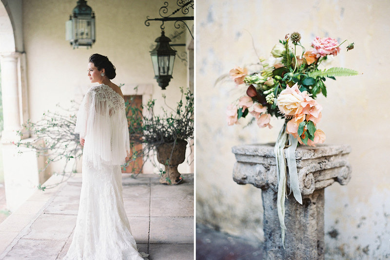 sarah hannam mexico wedding photographer