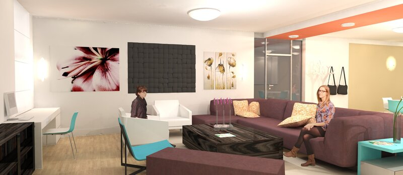 Womens Lounge Render 2013-06-01 16322800000