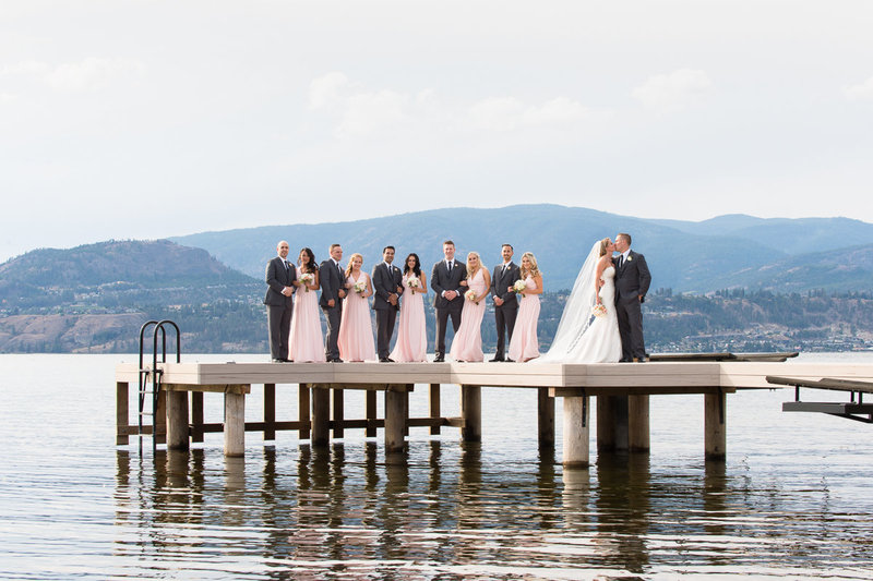 Suzanne Le Stage Photography Kelowna Victoria Vancouver Weddings  (5 of 5)