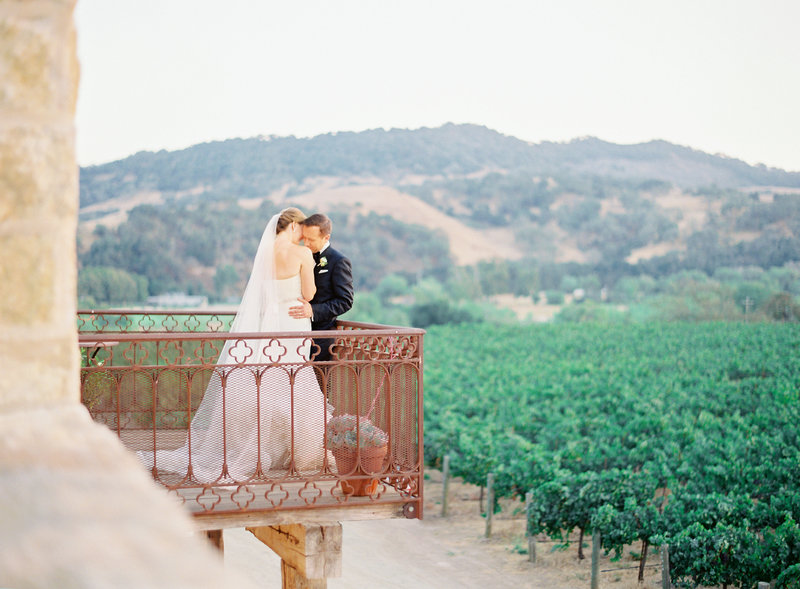SunstoneVillaWeddingPhotos-082