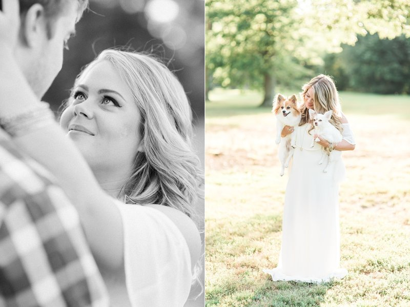 forest-hunt-national-park-engagement-photos-40