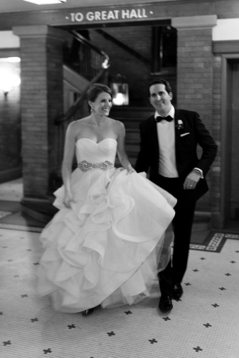 Cafe Brauer Wedding Photos-30