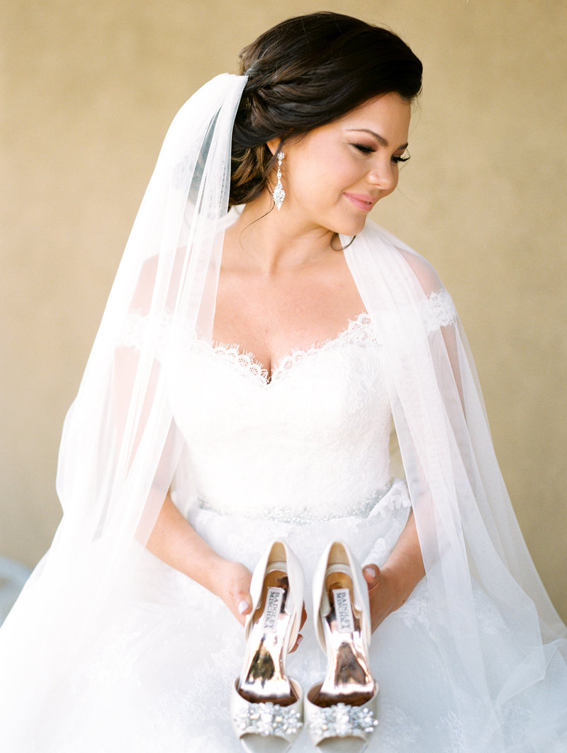 Ashley Rae Photography best arizona wedding photographers