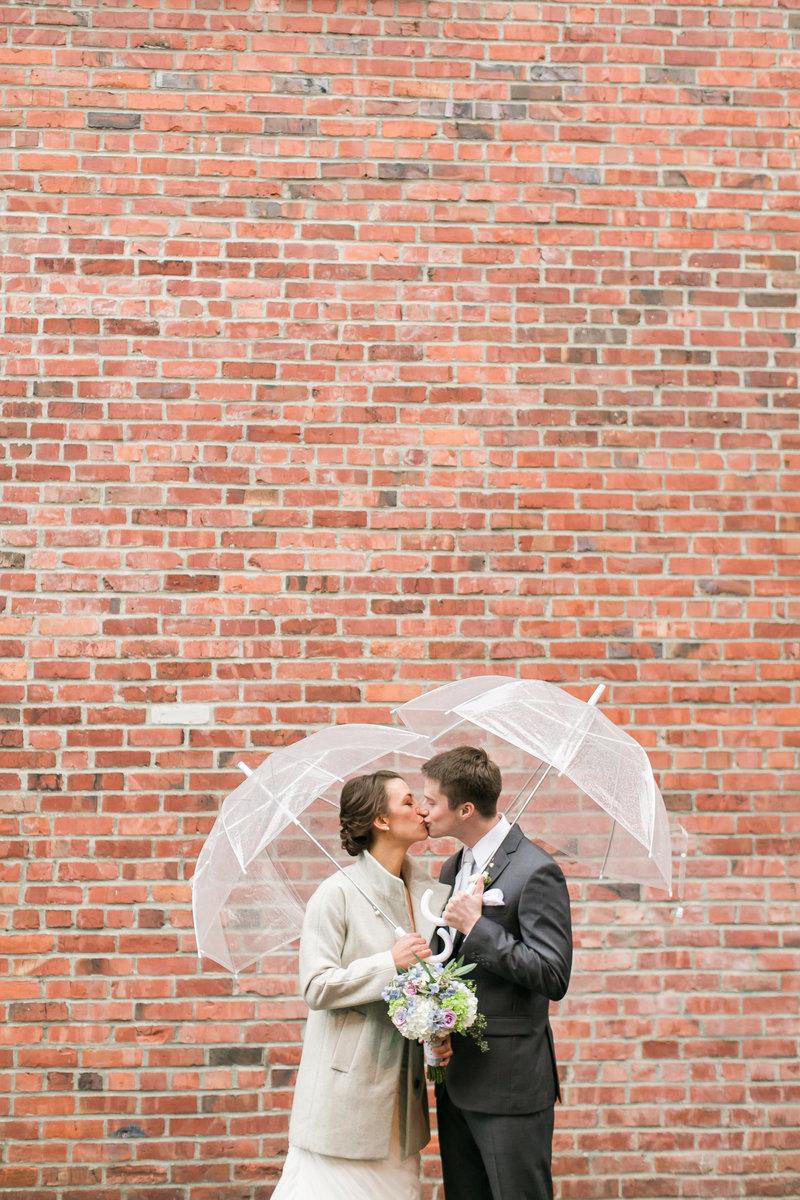 julia-todd-wedding436749
