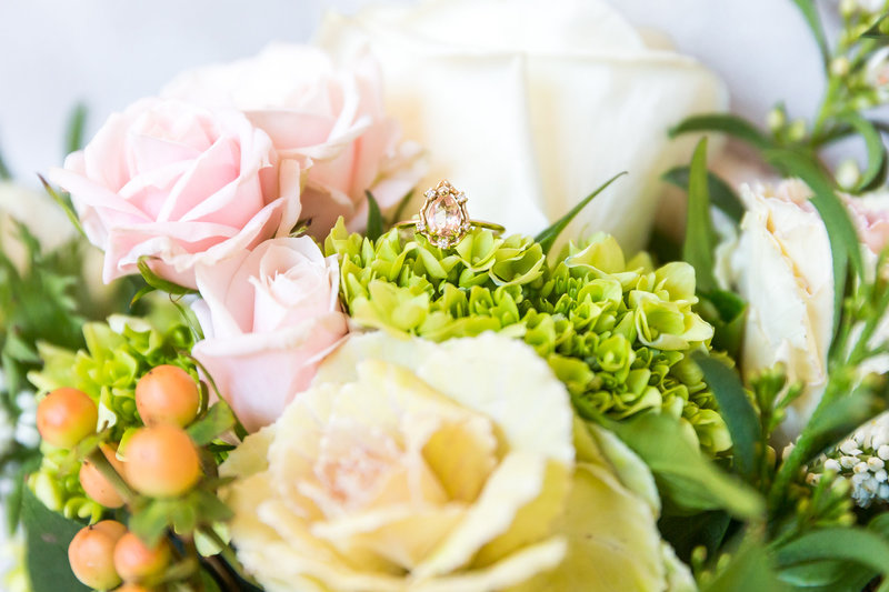 Spring_inspired_San_Francisco_City_Hall _Wedding_67