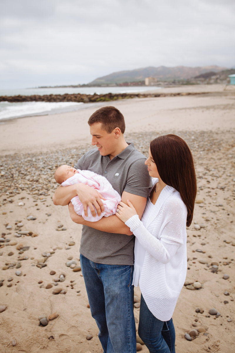 family photographer thousand oaks