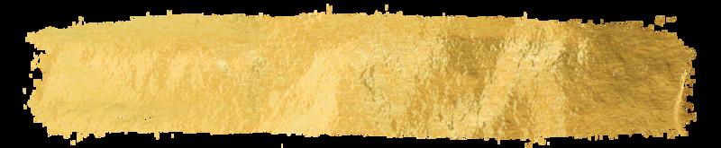 17_gold-swash