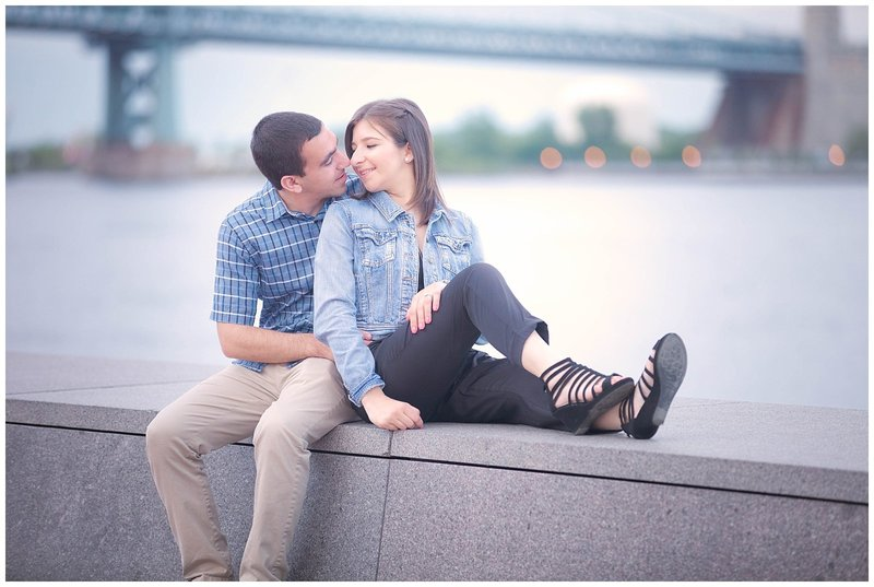 Philadelphia_PA_Engagement_Sessions_Yael_Pachino_Photography_0415