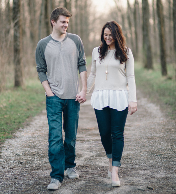 shelby and caleb