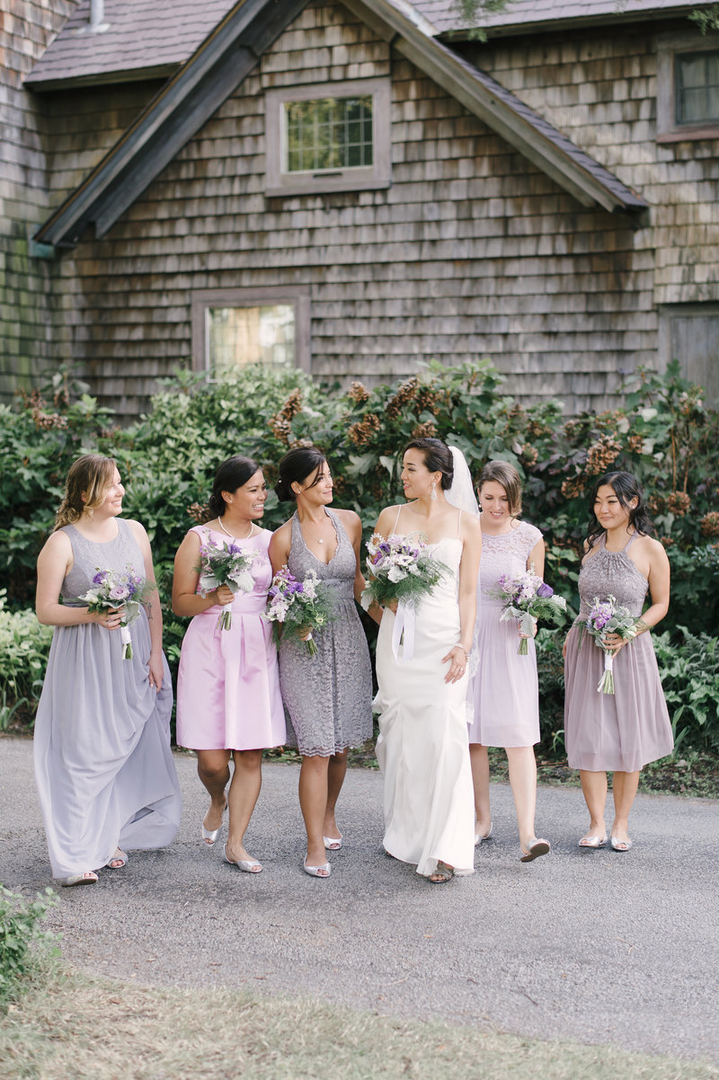 BridalParty-Park-Wedding-Sarah-Street-Photography-192