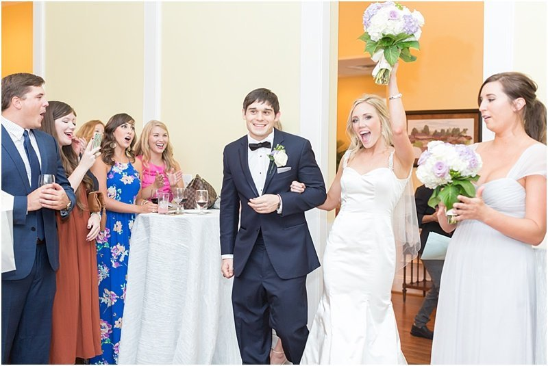 green_valley_country_club_greenville_wedding_venue_8