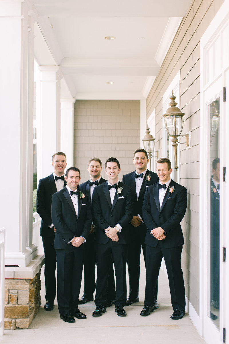 Brittany + Shawn | the Wedding-545