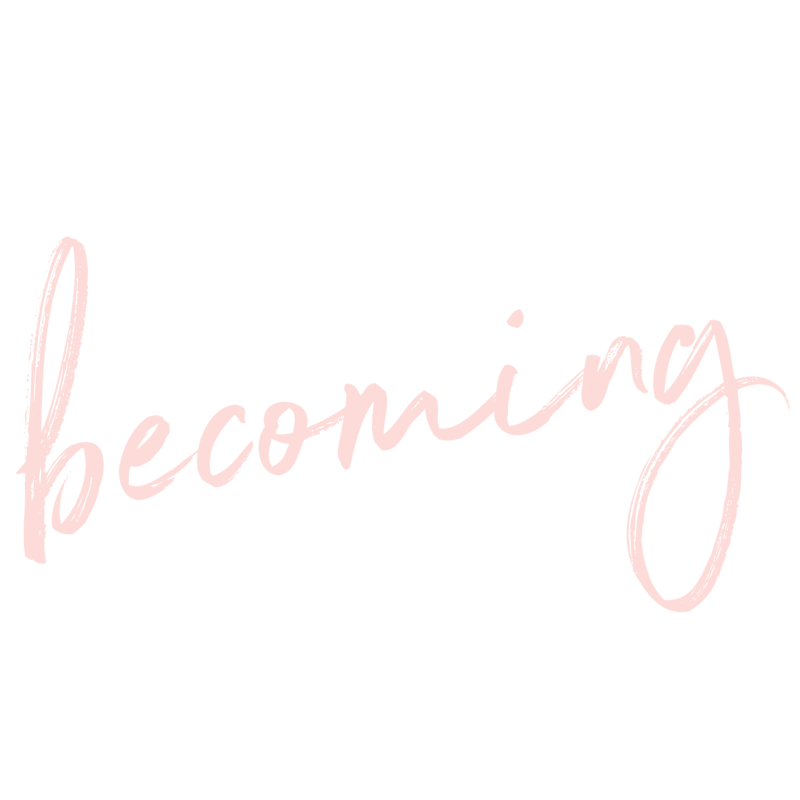 WH_WebGraphics_Becoming