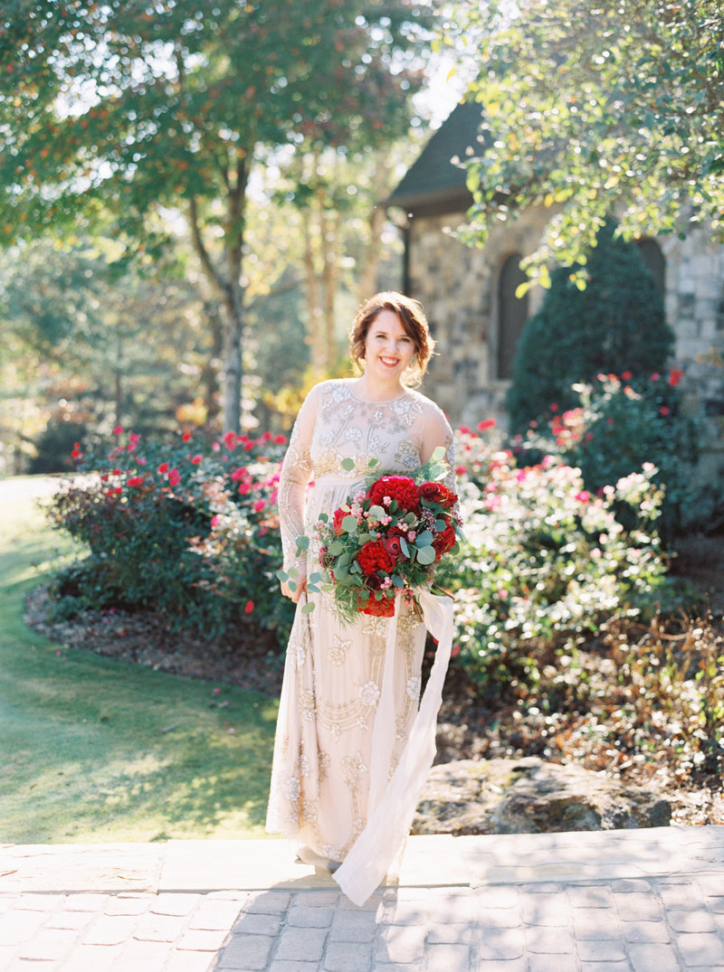 Aislinn&William_Fine_Art_Film_Wedding_Photographer_Kati_Rosado_Farm_at_High_Shoals_Atlanta_Georgia-62