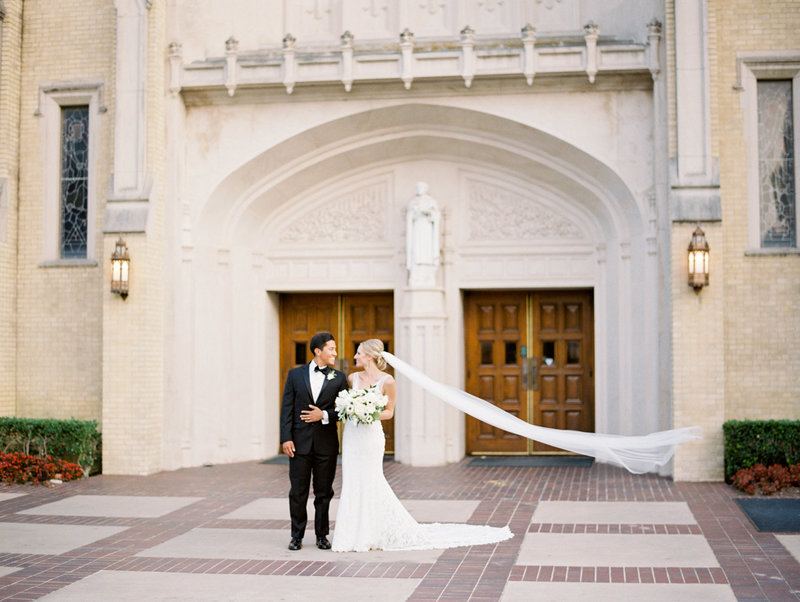 tower_club_dallas_wedding_photographer_bethany_erin-78