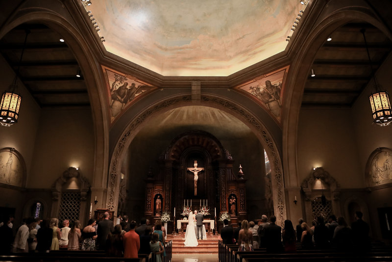 preston_emily_wedding_day_catholic_church_shermon_oaks_ca_castaway_reception_hall_veil_in_wind_by_cassia_karin_lux_aeterna_photography-25