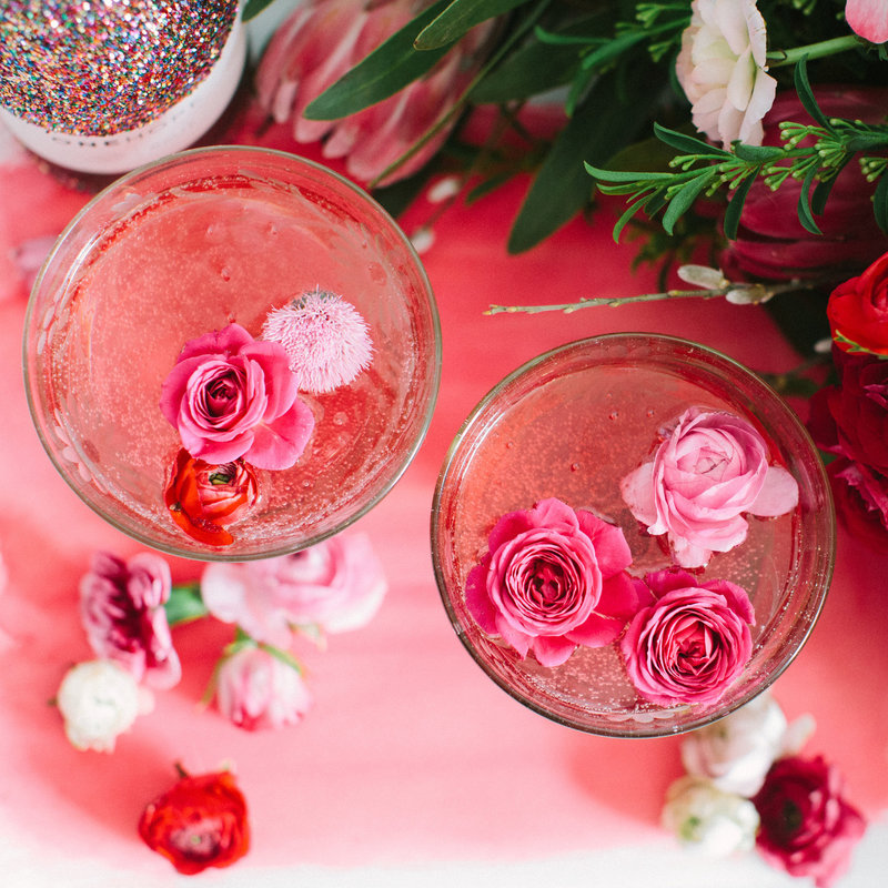 yasminsarai_beijosevents_valentinescocktail_desserts-4