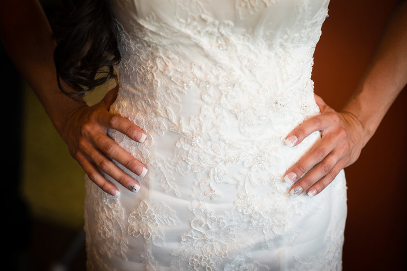 Bend_Oregon_Wedding_Photographer_Pete_Erickson-1014