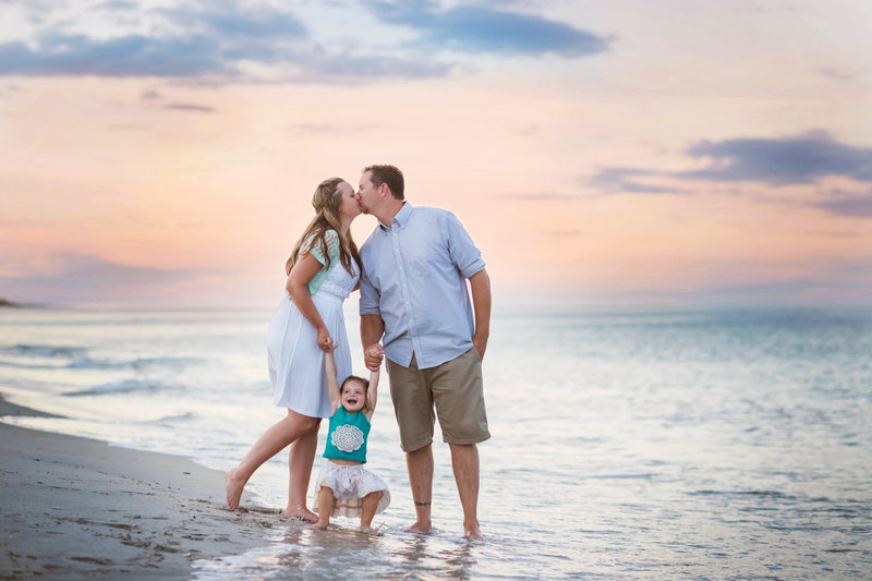 2_Family_Vero_Beach_Photographer_