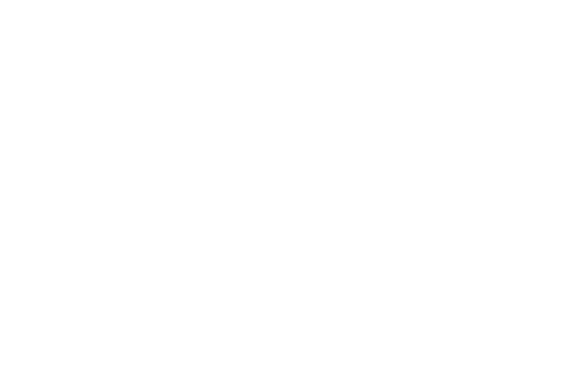 Words - Steve & Carolina - Forever In Your Arms