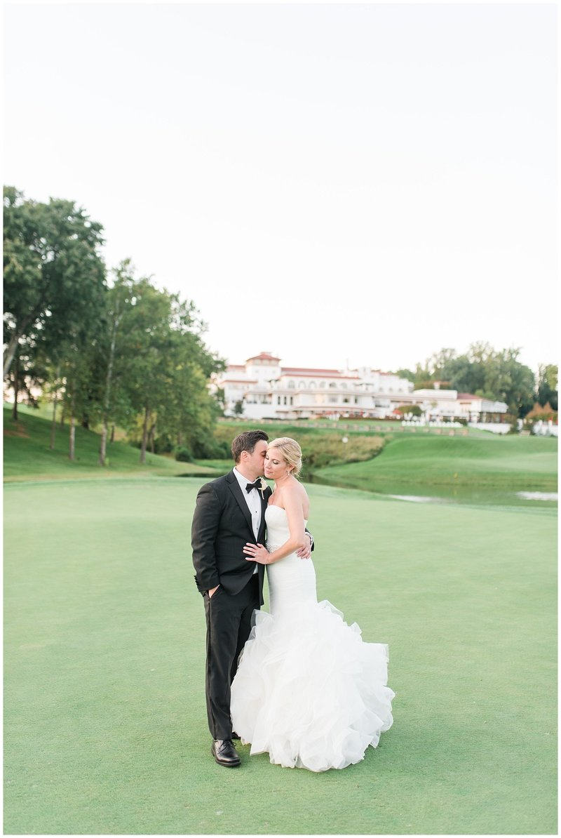 classic-congressional-country-club-wedding-photos-dc-maryland-virginia-wedding-photographer-photo-152-2