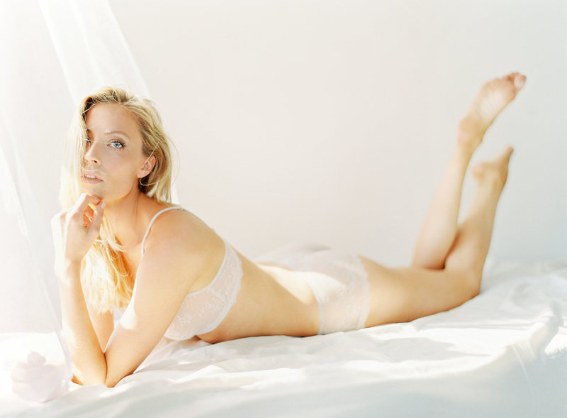 18-New-York-Boudoir-Photographer-Alicia-Swedenborg