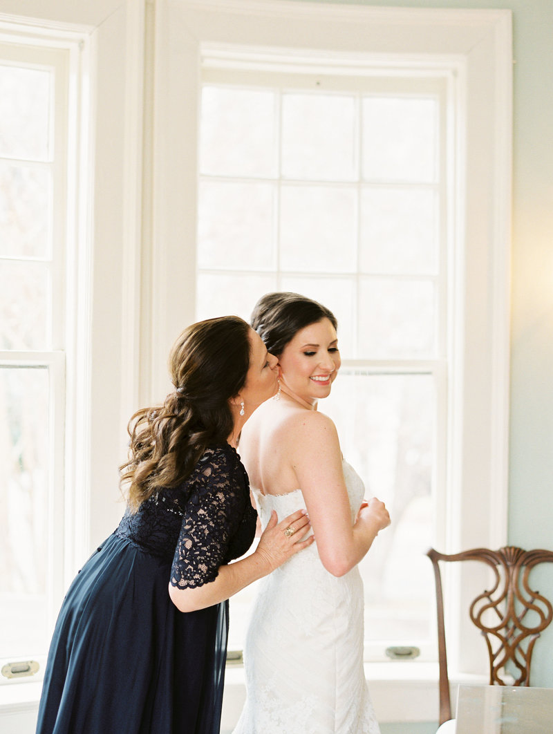 Belo-Mansion-Dallas-wedding-Rachael-Connor-112b