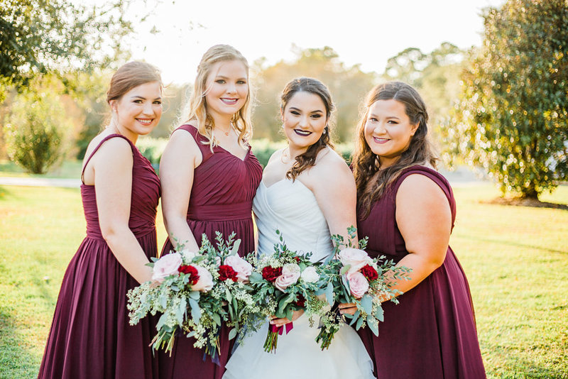 baton_rouge_gallery_burgundy_navy wedding-0010