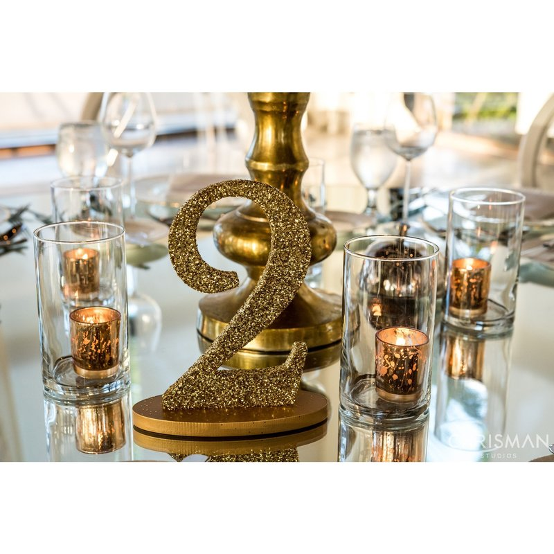 35-Dorado-Beach-Ritz-Carlton-Reserve-Wedding-Chrisman-Studios