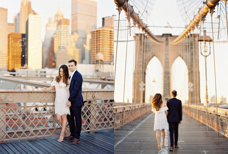 11-Brooklyn-Bridge-Engagement-Photos