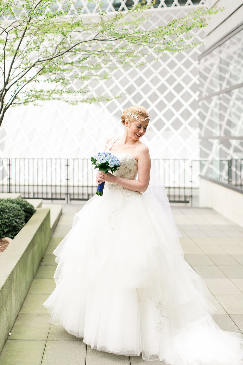 michael-jody-seattle-aquarium-wedding451318