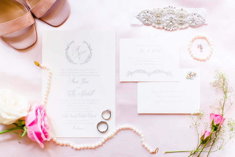 pink_and_navy_boudreauxs_baton_rouge_wedding-0001