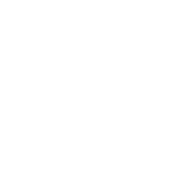 FlomFilmsWeddingLogo-White-TransparentBG