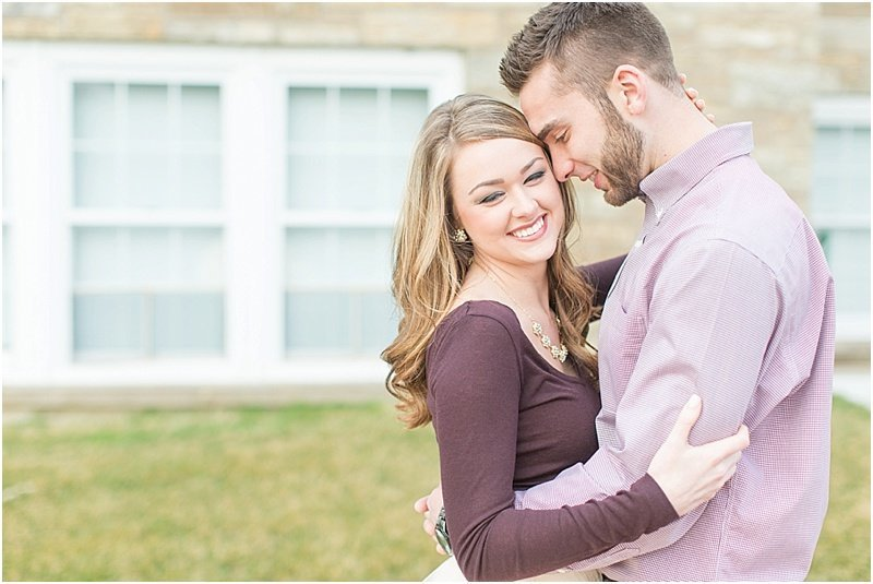 greenville-wedding-photography-engagement_0017