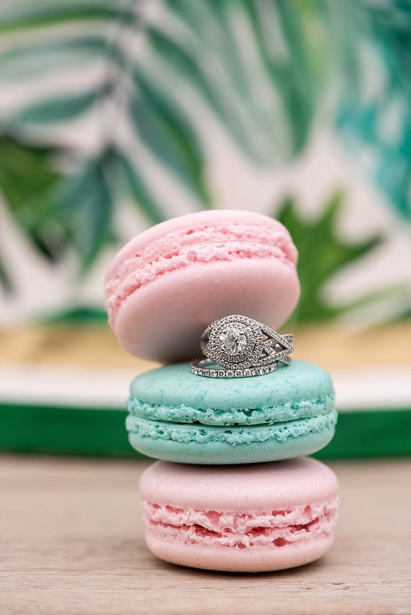ring-macaroons-florida-palms