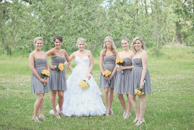 Smitten & Co. Wedding Planning & Design in Calgary (181)