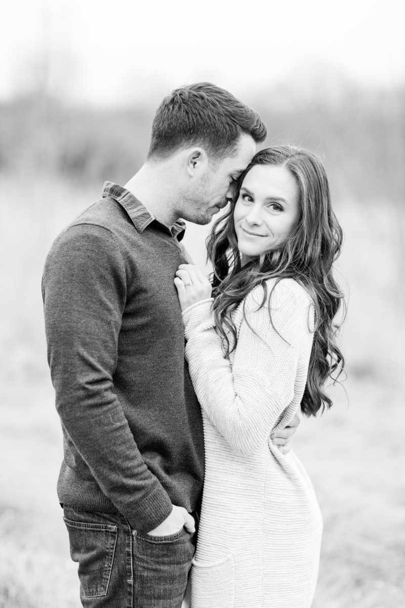20170105_engagement_ryan&alex_026