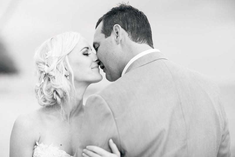 Fiji Destination Wedding Photography-0037