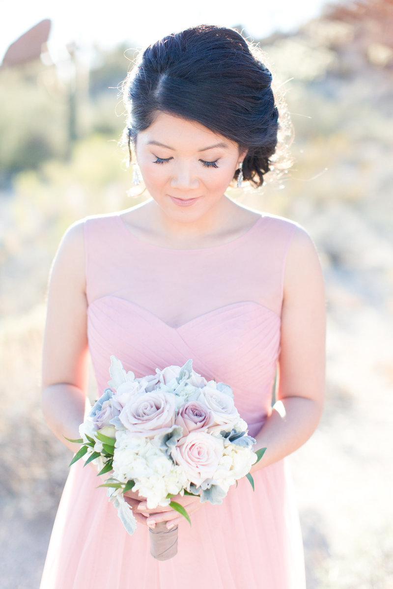 Four Seasons Scottsdale Wedding-0048