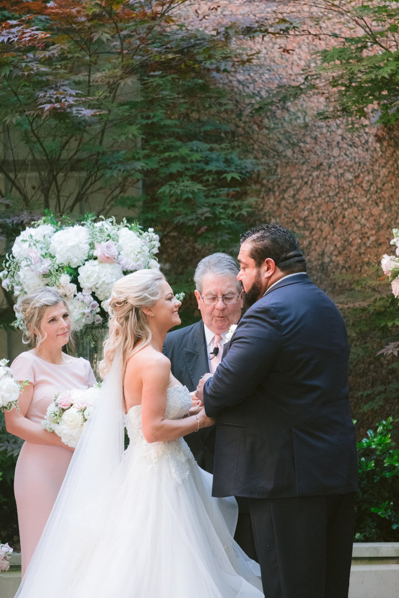the_crescent_dallas_wedding_photographer_bethany_erin-89